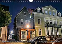 Detmold - Ein- und Ausblicke von Andreas Voigt (Wandkalender 2019 DIN A4 quer) - Produktdetailbild 11