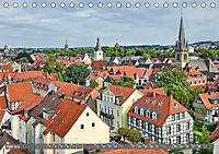 Detmold - Ein- und Ausblicke von Andreas Voigt (Tischkalender 2019 DIN A5 quer) - Produktdetailbild 6