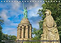 Detmold - Ein- und Ausblicke von Andreas Voigt (Tischkalender 2019 DIN A5 quer) - Produktdetailbild 5