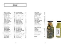 Detox Suppen - Produktdetailbild 1