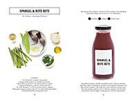 Detox Suppen - Produktdetailbild 4