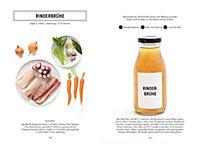 Detox Suppen - Produktdetailbild 8