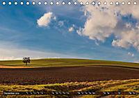 Dettelbach am Main (Tischkalender 2019 DIN A5 quer) - Produktdetailbild 12