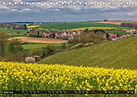 Dettelbach am Main (Tischkalender 2019 DIN A5 quer) - Produktdetailbild 4