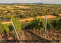 Dettelbach am Main (Tischkalender 2019 DIN A5 quer) - Produktdetailbild 8