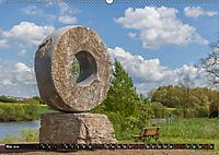 Dettelbach am Main (Wandkalender 2019 DIN A2 quer) - Produktdetailbild 5