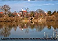 Dettelbach am Main (Wandkalender 2019 DIN A2 quer) - Produktdetailbild 10
