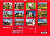 Dettelbach am Main (Wandkalender 2019 DIN A2 quer) - Produktdetailbild 13