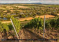Dettelbach am Main (Wandkalender 2019 DIN A2 quer) - Produktdetailbild 8