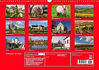 Dettelbach am Main (Wandkalender 2019 DIN A3 quer) - Produktdetailbild 13