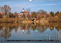 Dettelbach am Main (Wandkalender 2019 DIN A3 quer) - Produktdetailbild 10