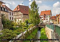 Dettelbach am Main (Wandkalender 2019 DIN A3 quer) - Produktdetailbild 1