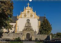 Dettelbach am Main (Wandkalender 2019 DIN A3 quer) - Produktdetailbild 7