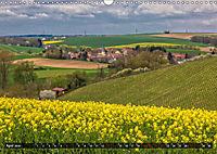 Dettelbach am Main (Wandkalender 2019 DIN A3 quer) - Produktdetailbild 4
