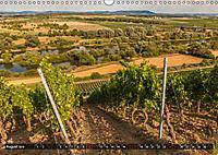 Dettelbach am Main (Wandkalender 2019 DIN A3 quer) - Produktdetailbild 8