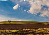 Dettelbach am Main (Wandkalender 2019 DIN A3 quer) - Produktdetailbild 12