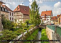 Dettelbach am Main (Wandkalender 2019 DIN A4 quer) - Produktdetailbild 1