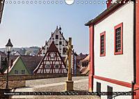Dettelbach am Main (Wandkalender 2019 DIN A4 quer) - Produktdetailbild 11