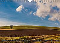 Dettelbach am Main (Wandkalender 2019 DIN A4 quer) - Produktdetailbild 12