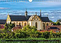 Dettelbach am Main (Wandkalender 2019 DIN A4 quer) - Produktdetailbild 6