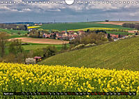 Dettelbach am Main (Wandkalender 2019 DIN A4 quer) - Produktdetailbild 4