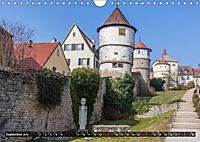 Dettelbach am Main (Wandkalender 2019 DIN A4 quer) - Produktdetailbild 9