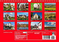Dettelbach am Main (Wandkalender 2019 DIN A4 quer) - Produktdetailbild 13