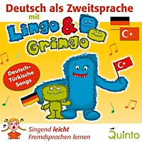 lingo deutsch