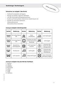 Deutsch-Aufgaben aus dem Berufsalltag - Produktdetailbild 4