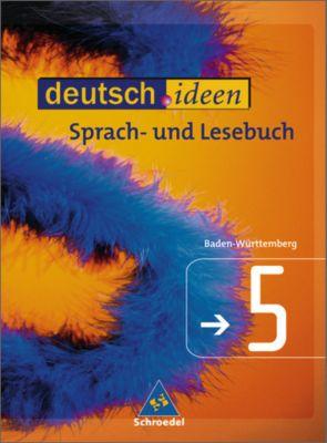gymnasium baden w rttemberg bd 5 sch lerbuch 9 jahrgangsstufe buch. Black Bedroom Furniture Sets. Home Design Ideas