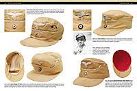 Deutsche Fallschirmjäger: Bd.1 Bekleidung - Produktdetailbild 3