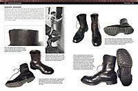 Deutsche Fallschirmjäger: Bd.1 Bekleidung - Produktdetailbild 5