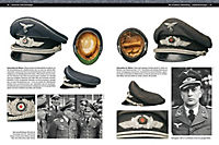 Deutsche Fallschirmjäger: Bd.1 Bekleidung - Produktdetailbild 6
