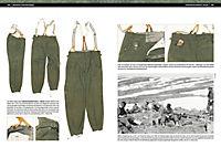 Deutsche Fallschirmjäger: Bd.1 Bekleidung - Produktdetailbild 13