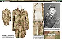 Deutsche Fallschirmjäger: Bd.1 Bekleidung - Produktdetailbild 16
