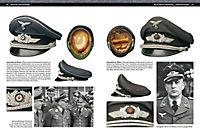 Deutsche Fallschirmjäger: Bd.1 Bekleidung - Produktdetailbild 15