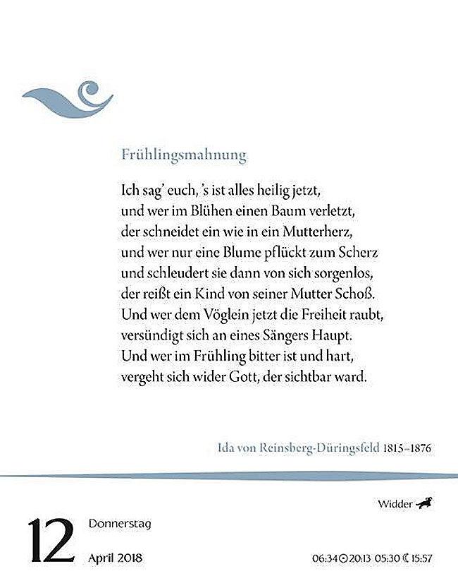 Weihnachtsgedichte Von Bekannten Dichtern.Bekannte Deutsche Gedichte Klassische Und Bekannte