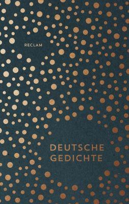 Deutsche Gedichte