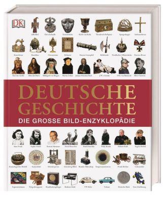 Deutsche Geschichte, Prof. Roland Steinacher, Dr. Stefan Donecker, Dr. Patrick Oelze, Oliver Domzalski, Daniel Mollenhauer, Raßloff