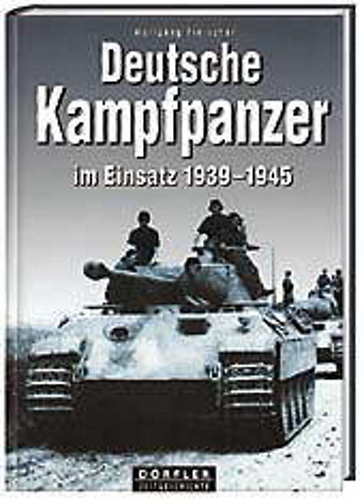 Deutsche Blasmonster im Einsatz