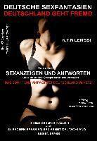 Deutsche Sexfantasien - Deutschland geht fremd, K. T. N. Len'ssi