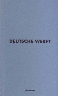Deutsche Werft