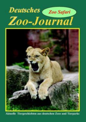 Deutsches Zoo Journal, Torsten Block