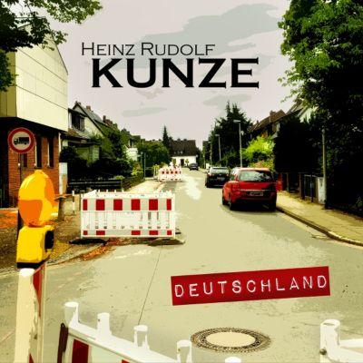 Deutschland, Heinz R. Kunze