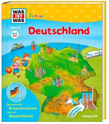 Deutschland, Bärbel Oftring