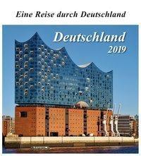 Deutschland 2019