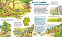 Deutschland - Produktdetailbild 2