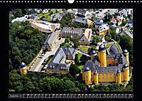 Deutschland aus der Vogelperspektive (Wandkalender 2019 DIN A3 quer) - Produktdetailbild 3