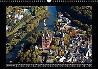 Deutschland aus der Vogelperspektive (Wandkalender 2019 DIN A3 quer) - Produktdetailbild 4