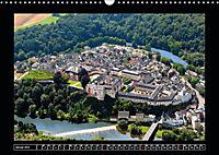 Deutschland aus der Vogelperspektive (Wandkalender 2019 DIN A3 quer) - Produktdetailbild 8